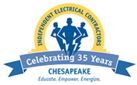 Independent Electrical Contractors–Chesapeake