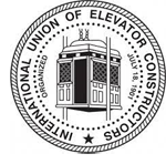 International Union of Elevator Constructors–Local 10