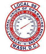 International Union of Operating Engineers Local 99