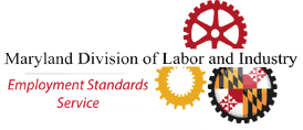 Employment Standards Service (ESS)