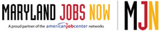 Maryland Jobs Snow (MJN)