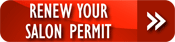 Renew Your Salon Permit