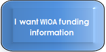 I want WIOA funding information